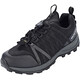 Dachstein Delta Pace GTX Shoes Women graphite/eggshell blue